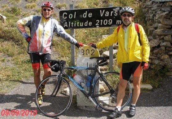 20100909-3822C-Col-de-Vars--559x388