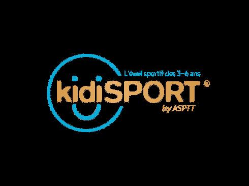 Kidisport