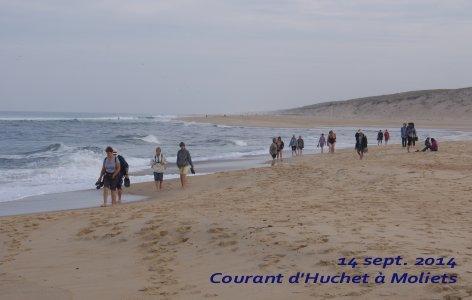 20140914 2144 Courant d'Huchet