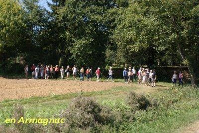 20140912 1947 en Armagnac 2