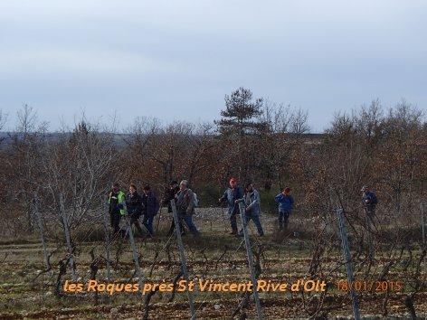 20150118 1180009 Les Roques