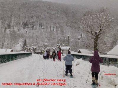 20150201 50513 AUZAT (Ariège) Roseline Foix