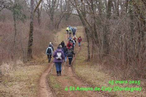 20150315 3179 StAmans de Coly (Dord. ) 2