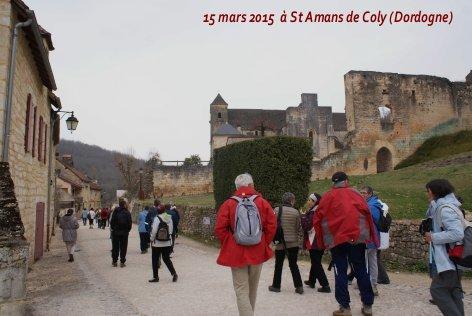 20150315 3203 StAmans de Coly (Dord.)