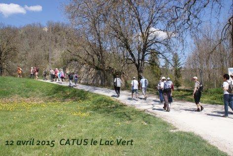 20150412 3318 Catus Lac Vert
