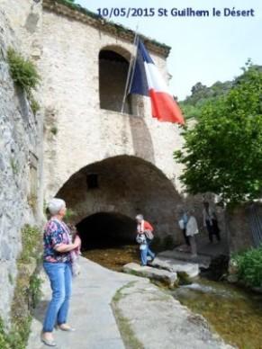 20150510 0008 StGuilhem le D. Hérault (Denis)