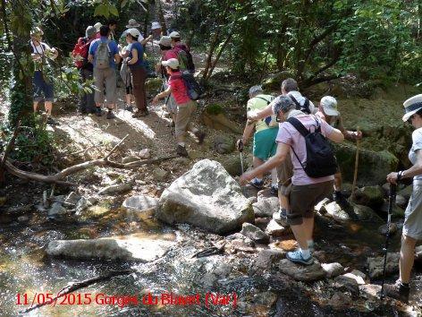 20150511 0029 Gorges du Blavet (Var) (Denis)