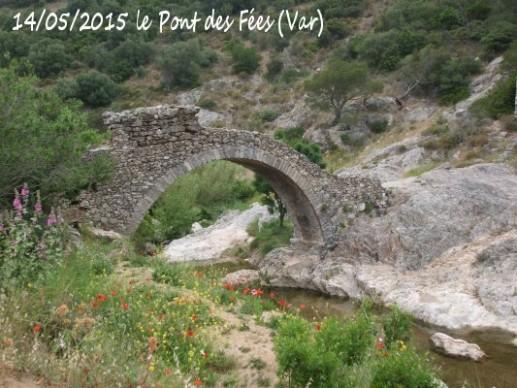 20150514 9210 Pont des Fées (Var)(Létizia)