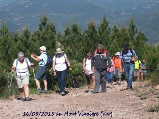 20150516 9316 au Mt Vinaigre 641 m (Var)(Létizia)